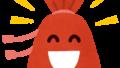 4月11日はガッツポーズの日。ガッツ伝説再び!ガッツ石松さんの超面白い名(迷)言集15選。こんな時だから笑って下さい ♡